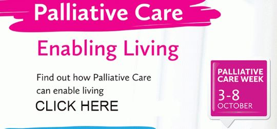 Palliative Care Week image2