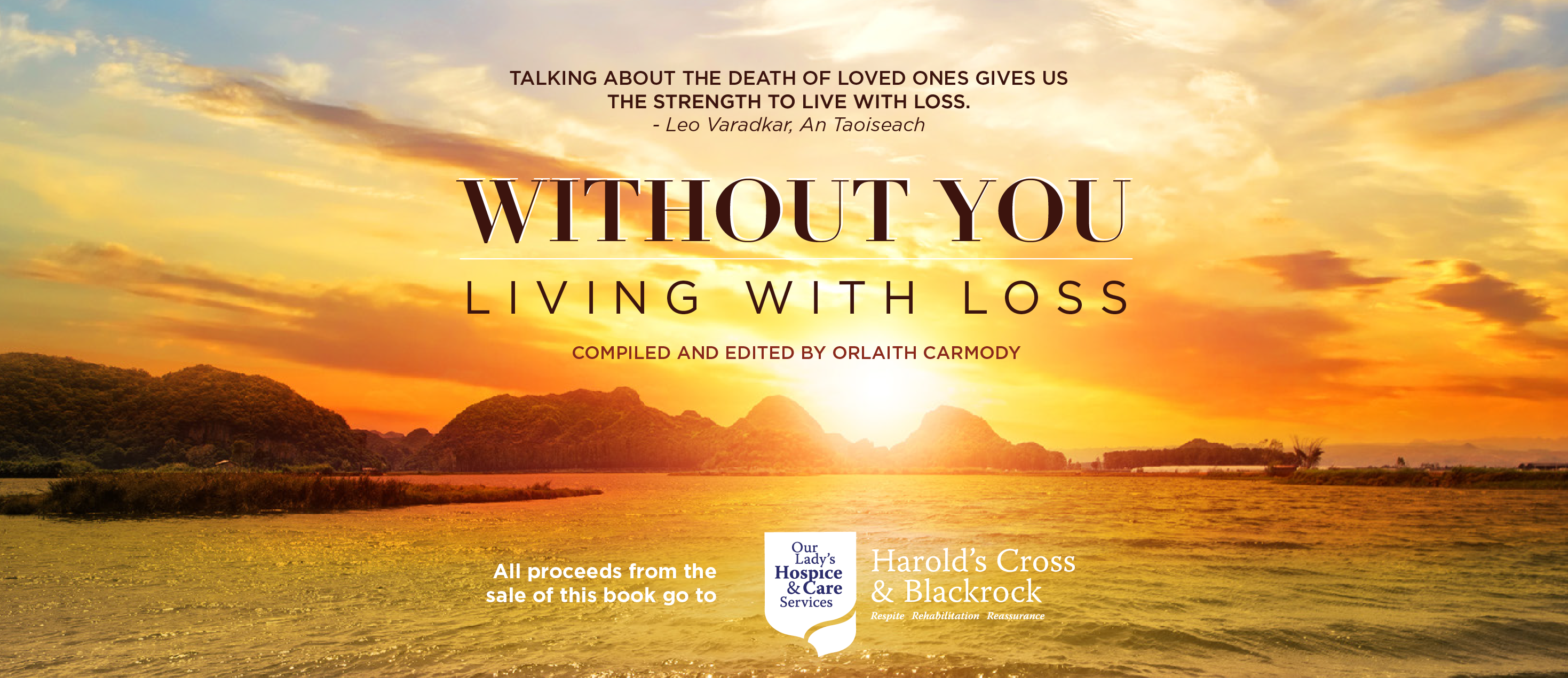 WithoutYou_Cover_WebsiteBanner_12.04.18-01