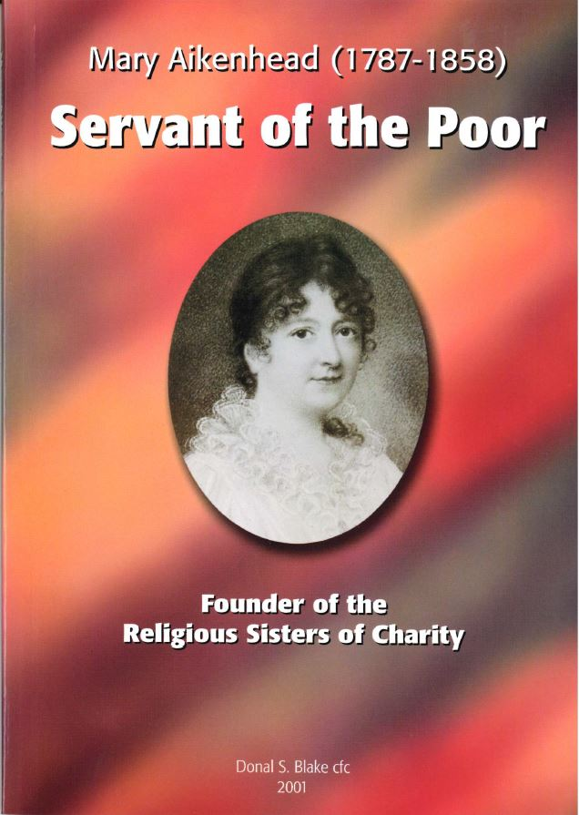 Servant of the poor